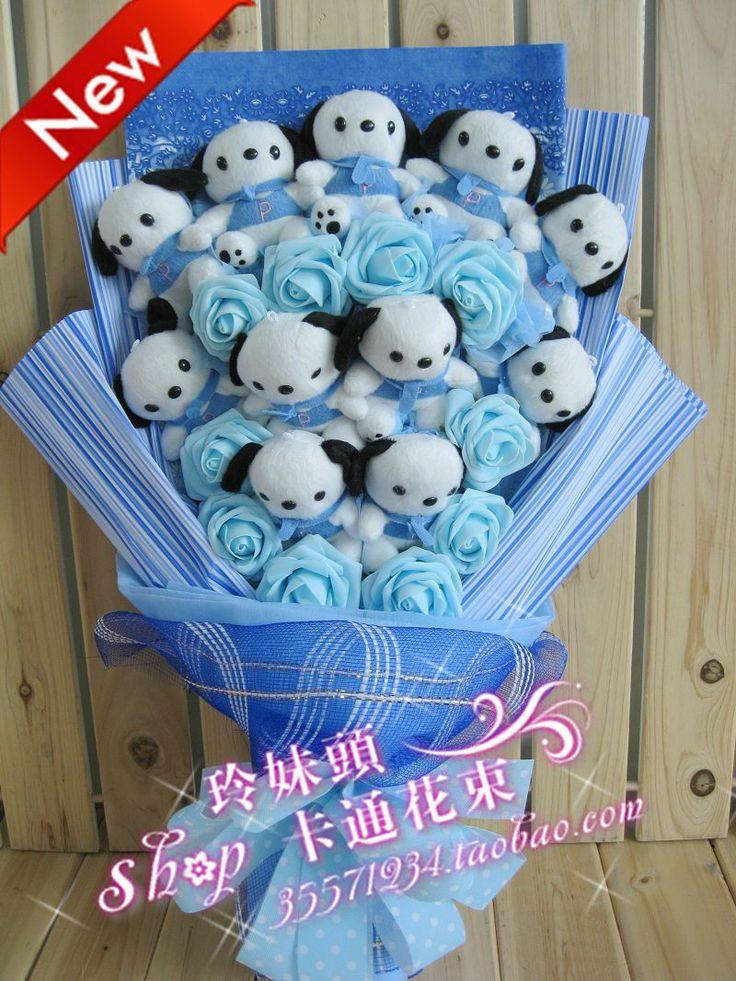Girlfriend Bday Gift Ideas  1000 ideas about Girlfriend Birthday Gifts on Pinterest