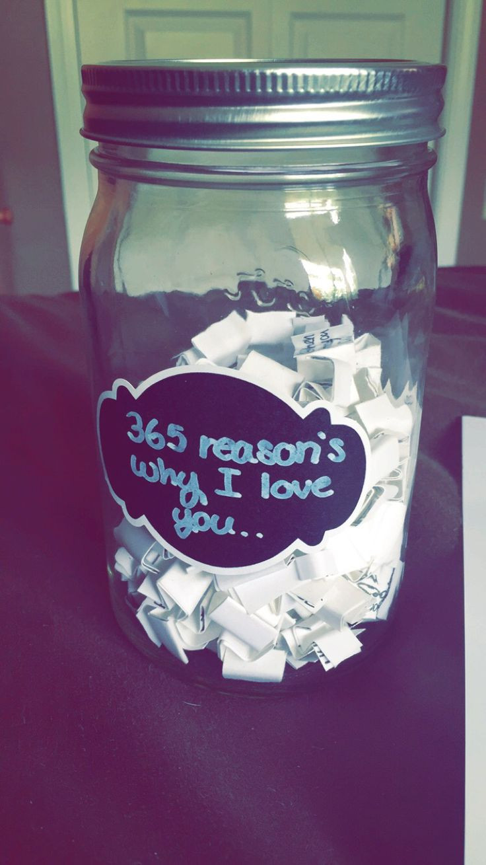 Girlfriend Bday Gift Ideas  Best 25 Birthday ideas for girlfriend ideas on Pinterest