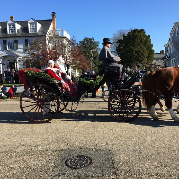 """Great Bridge Christmas Parade  695 best images about """"Virginia The Birthplace This"""