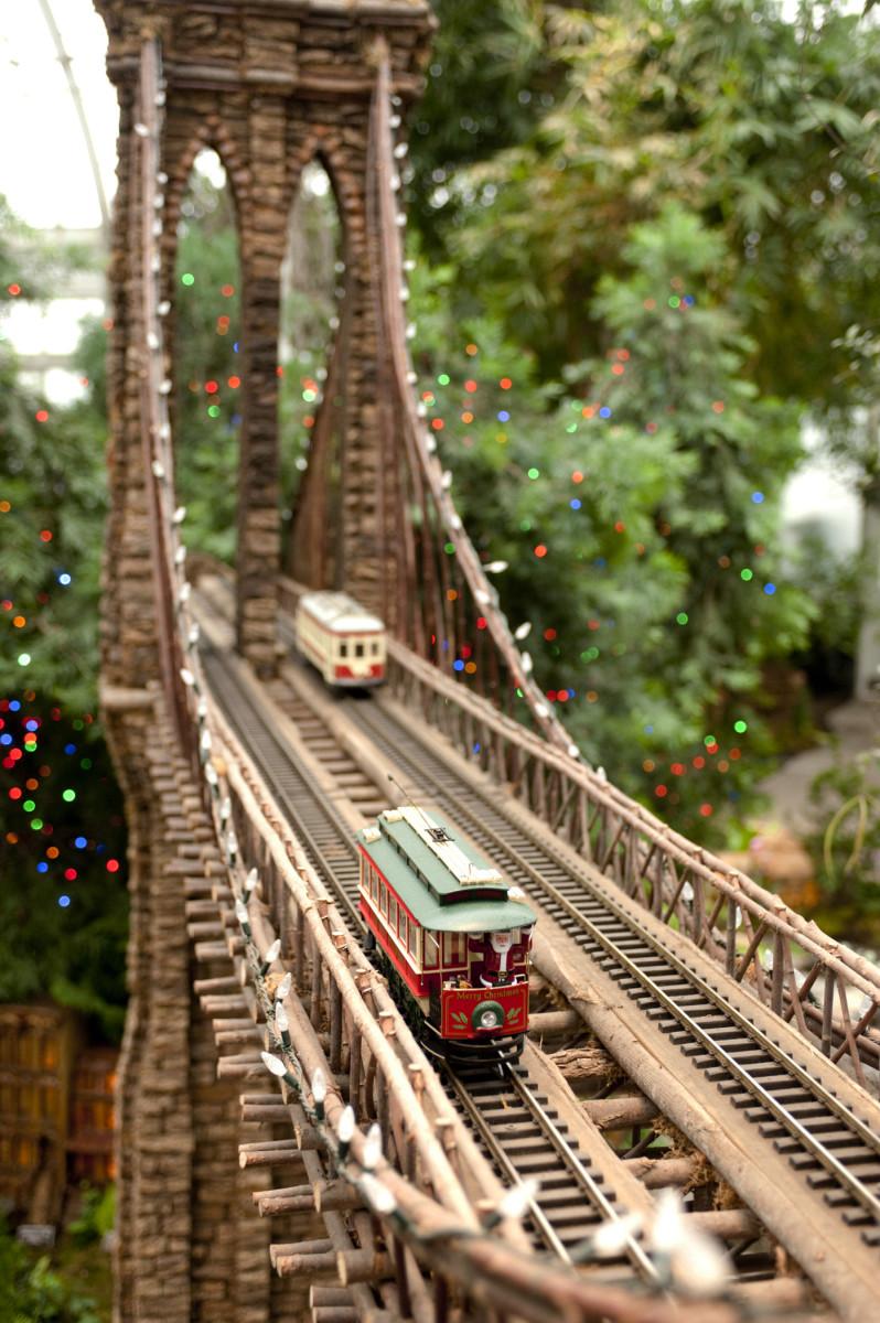 Great Bridge Christmas Parade  Christmas Festivities to Enjoy as a Family
