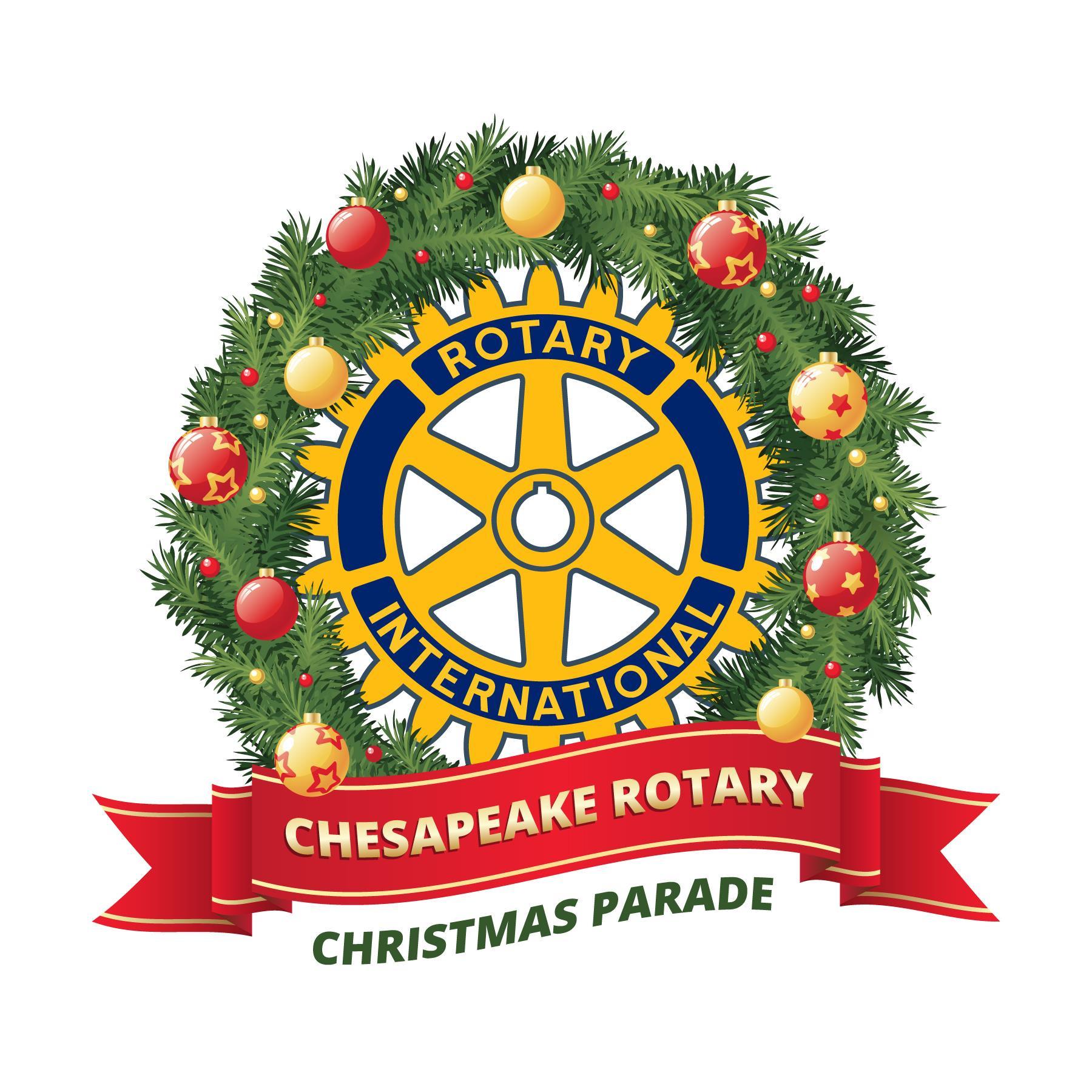 Great Bridge Christmas Parade  10 Reasons to Love Great Bridge in Chesapeake