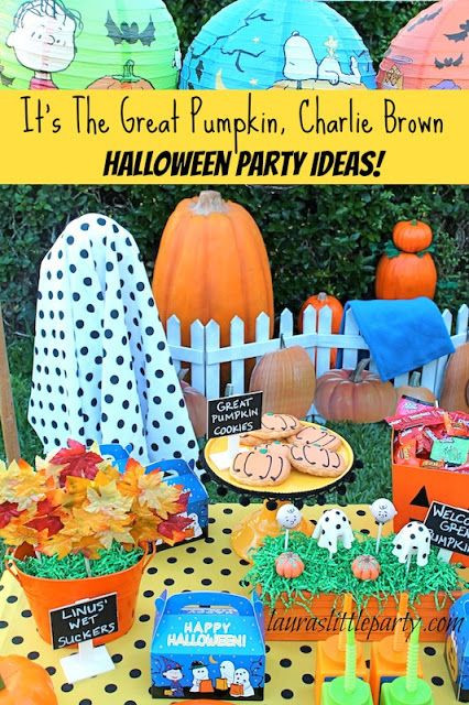 Great Halloween Party Ideas  333 best images about Children s Program Crafts & Ideas on