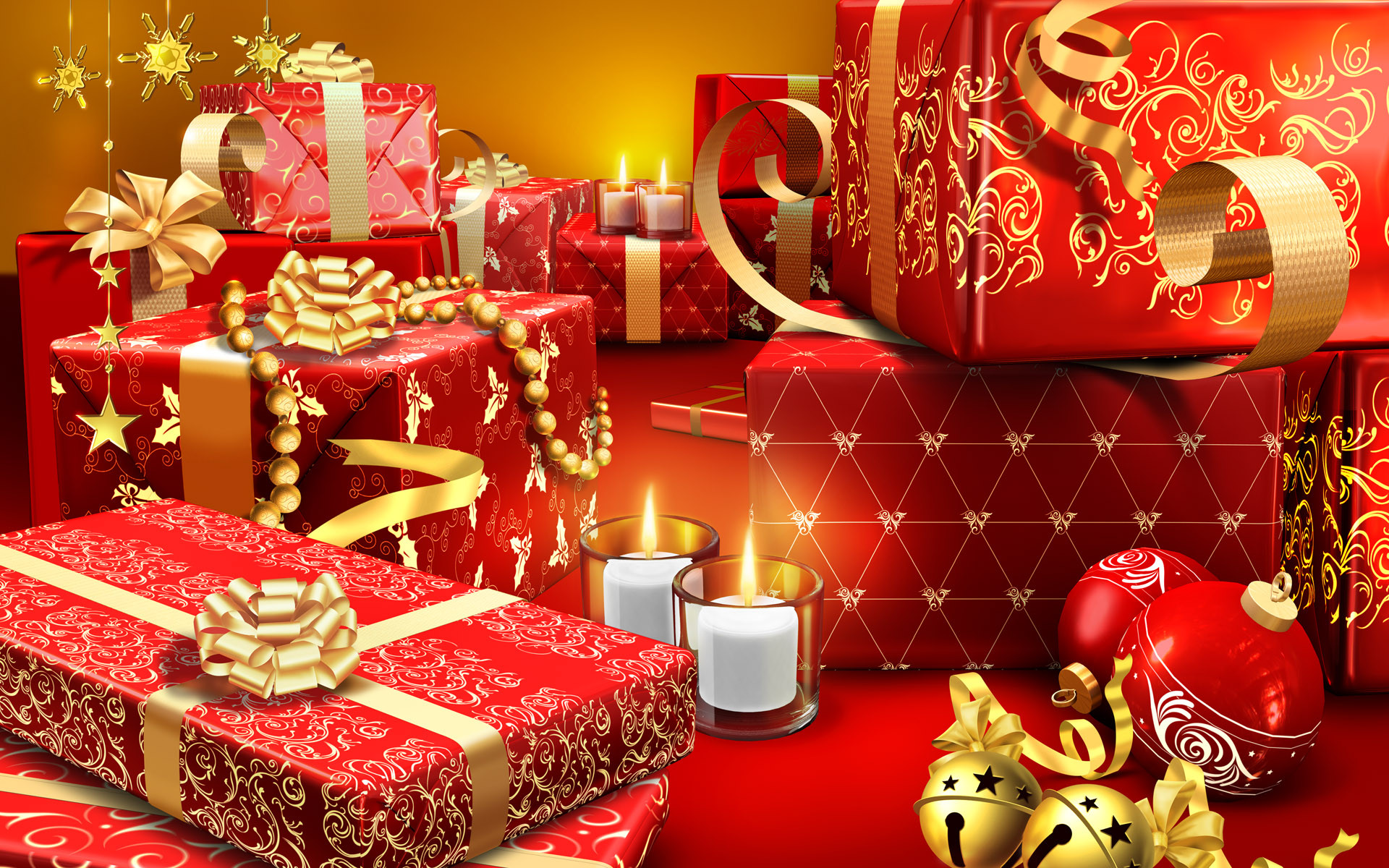 Great Holiday Gift Ideas  Get great t ideas from the Phandroid Holiday Gift Guide