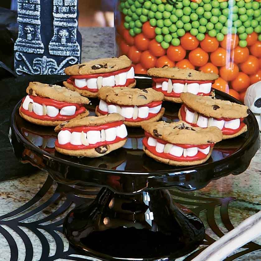 Halloween Decorating Party Ideas  8 Family Friendly Halloween Party Ideas That Are Still