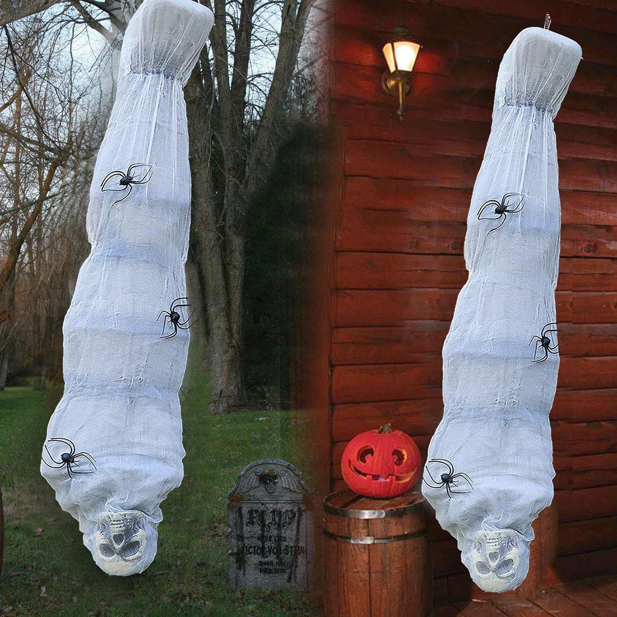 Halloween Decoration Outdoor  50 Halloween Indoor Outdoor House Party & Store