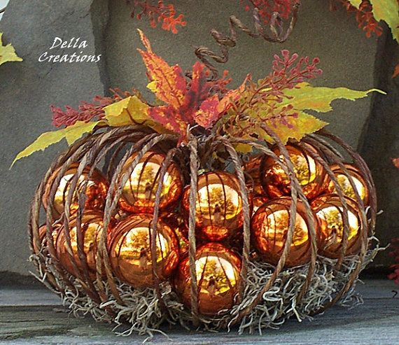 Halloween Outdoor Decorations Clearance  Best 20 Halloween Decorations Clearance ideas on
