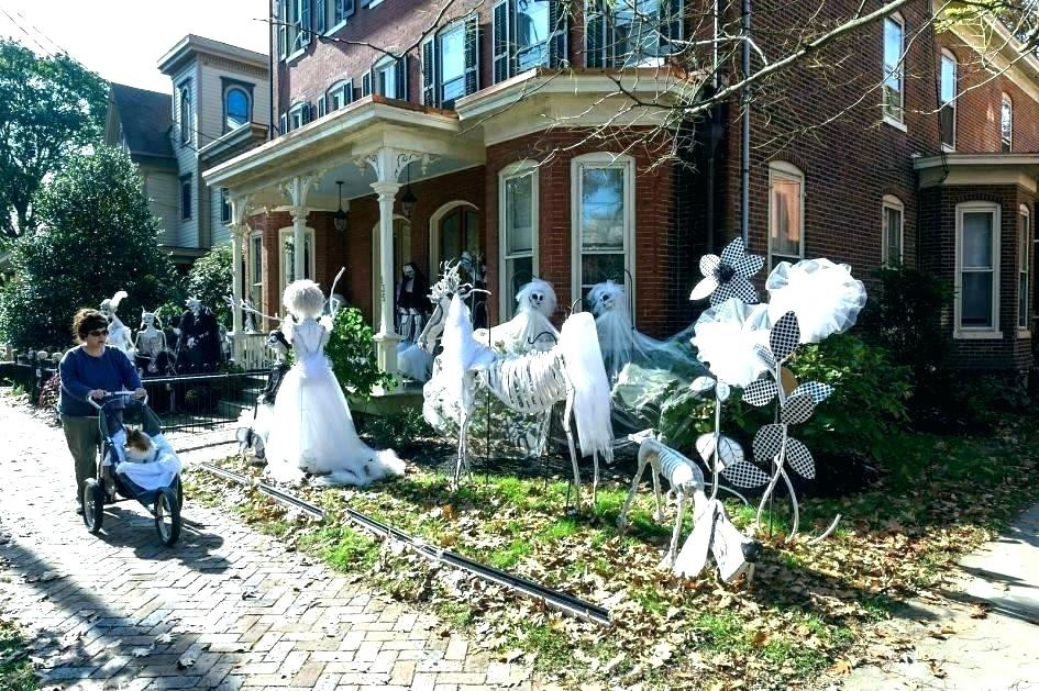 Halloween Outdoor Decorations Clearance  Halloween Decorations Clearance Walmart Dragons Sale N