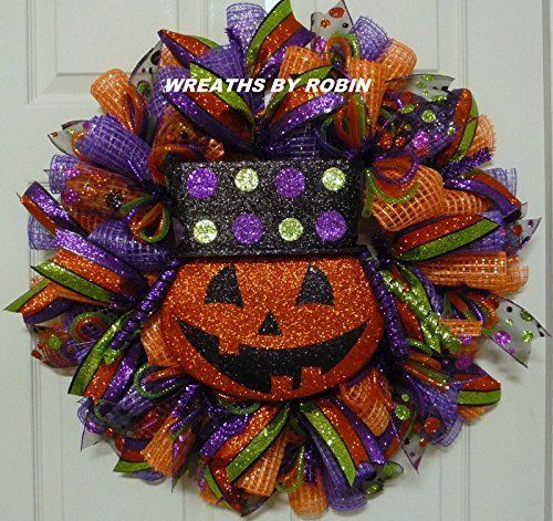 Halloween Outdoor Decorations Clearance  1000 ideas about Halloween Decorations Clearance on