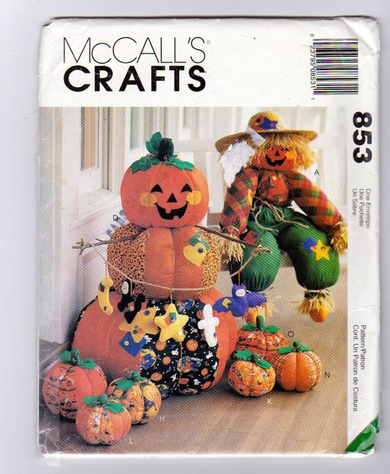 Halloween Porch Greeters  36 Inch Scarecrow Greeter Pumpkin Greeters Porch Sitters