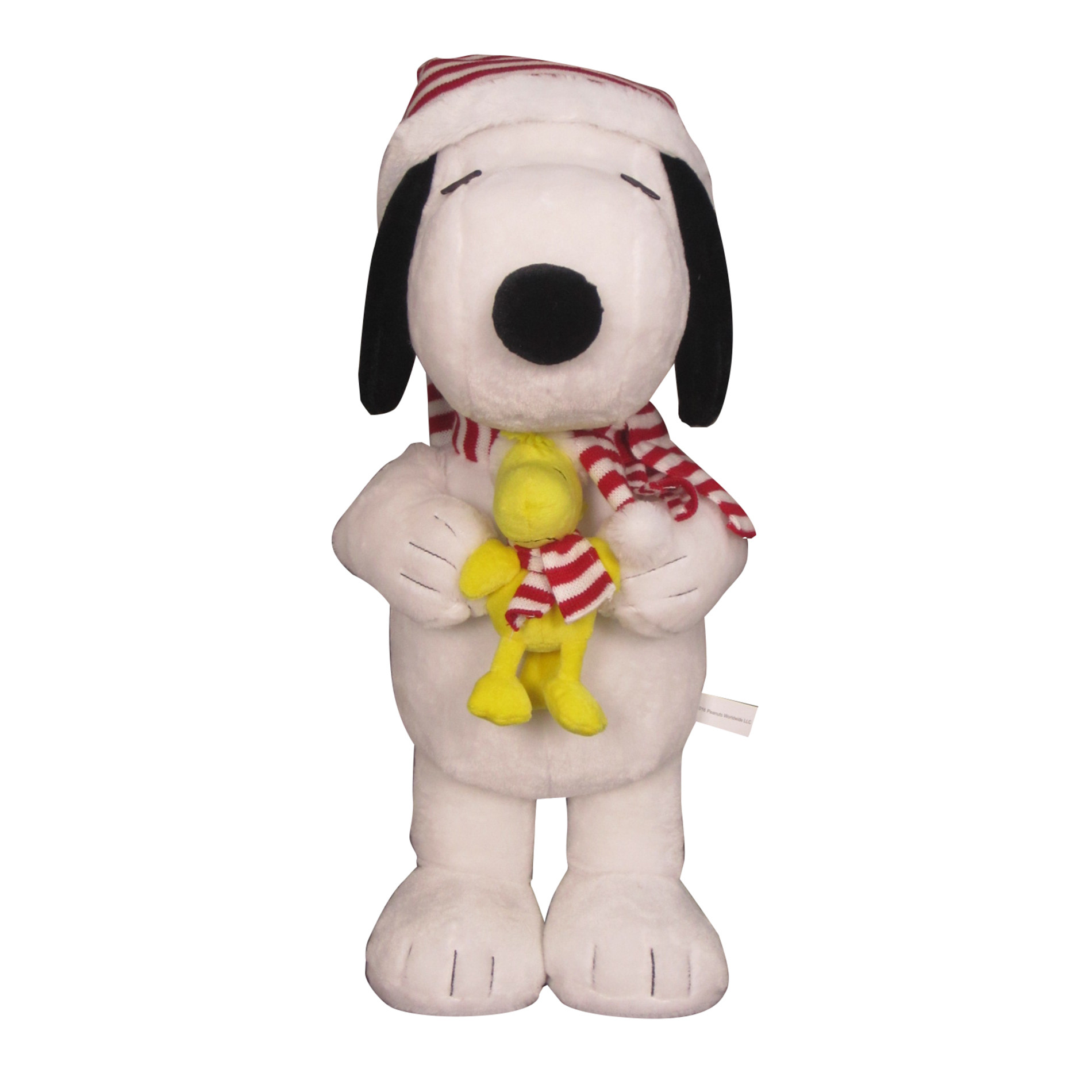 Halloween Porch Greeters  Christmas Porch Greeter Snoopy Seasonal Christmas