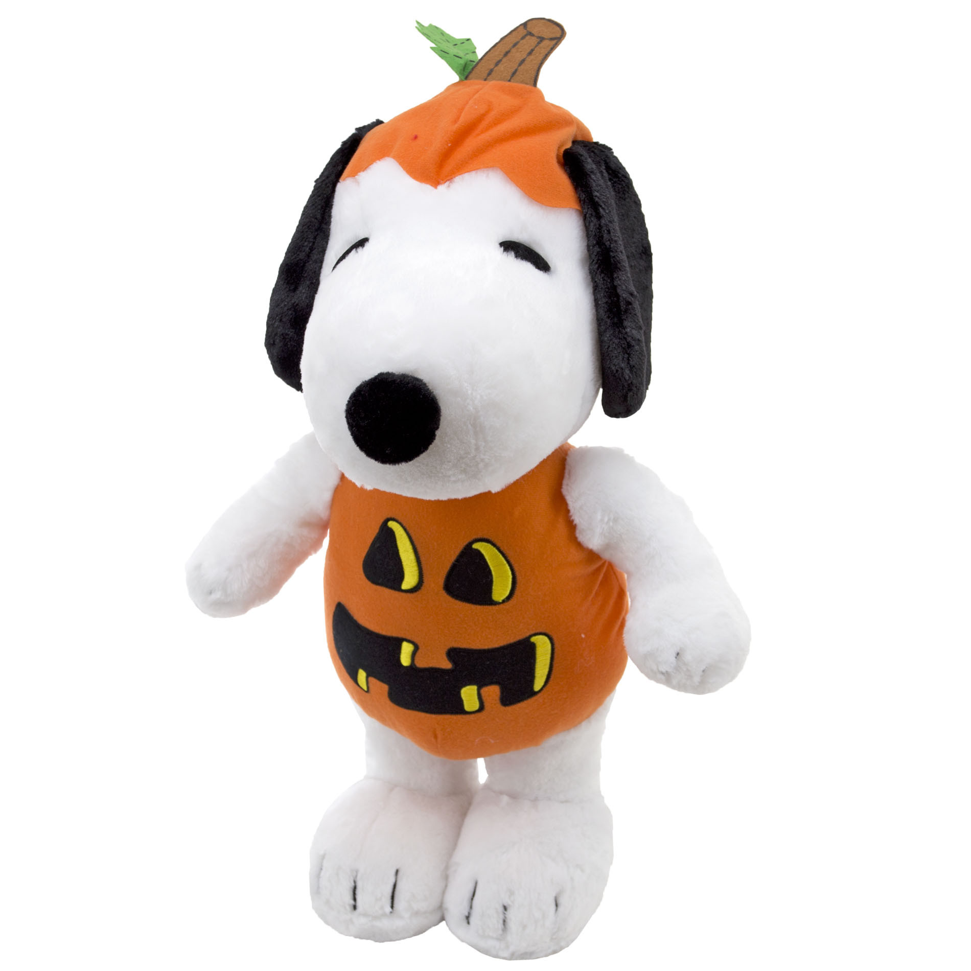 Halloween Porch Greeters  Peanuts By Schulz Halloween Snoopy Pumpkin Porch Greeter