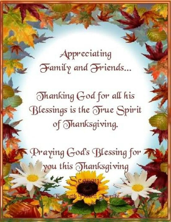 Happy Thanksgiving Blessings Quotes  Best 25 Thanksgiving prayers ideas on Pinterest