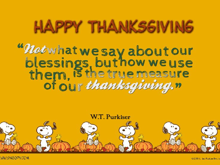 Happy Thanksgiving Blessings Quotes  80 best images about The Now Forgotten Holiday