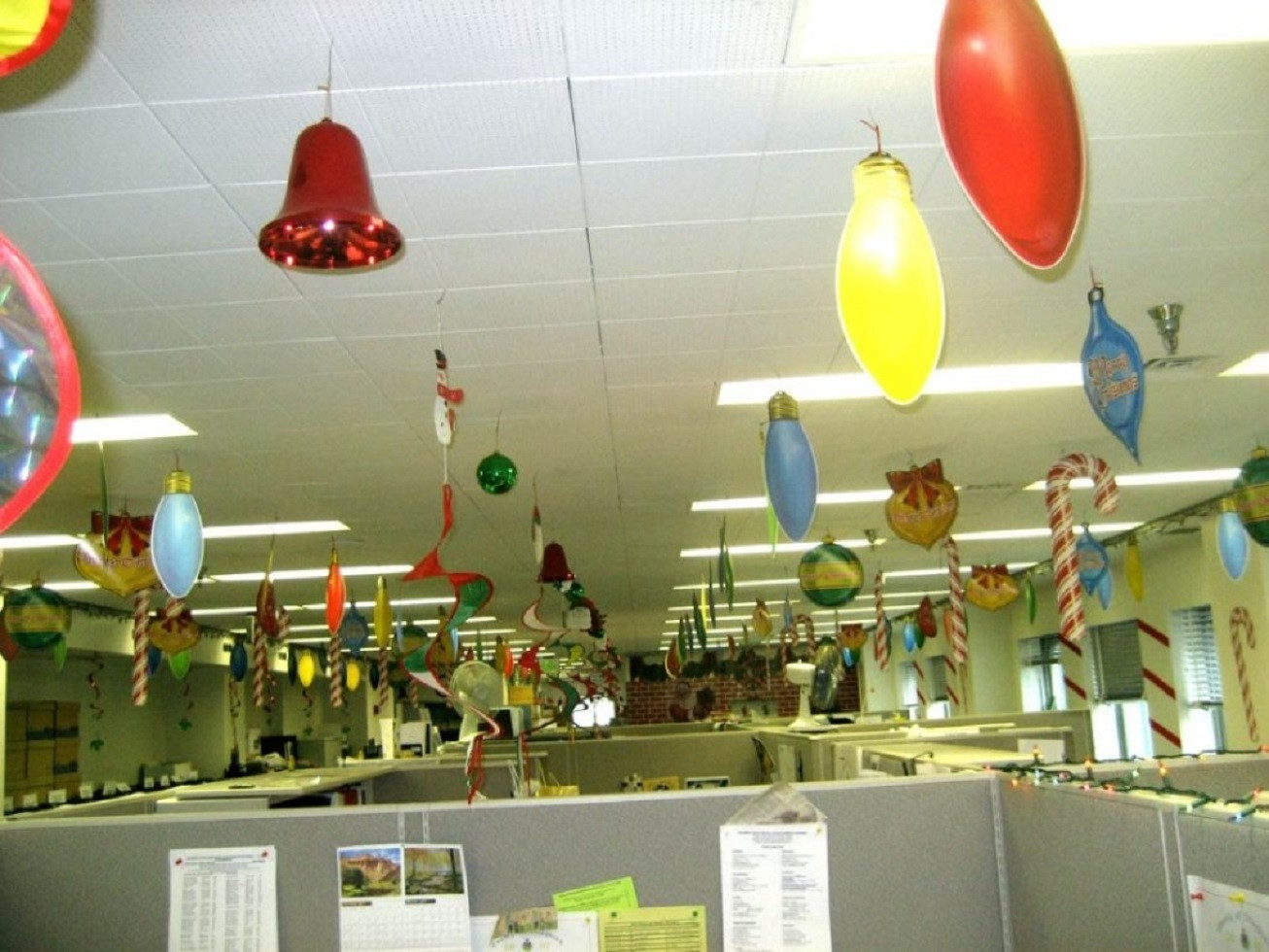 Ideas For Office Christmas Party  5 New Year's Party Ideas That Won't Get You in Trouble