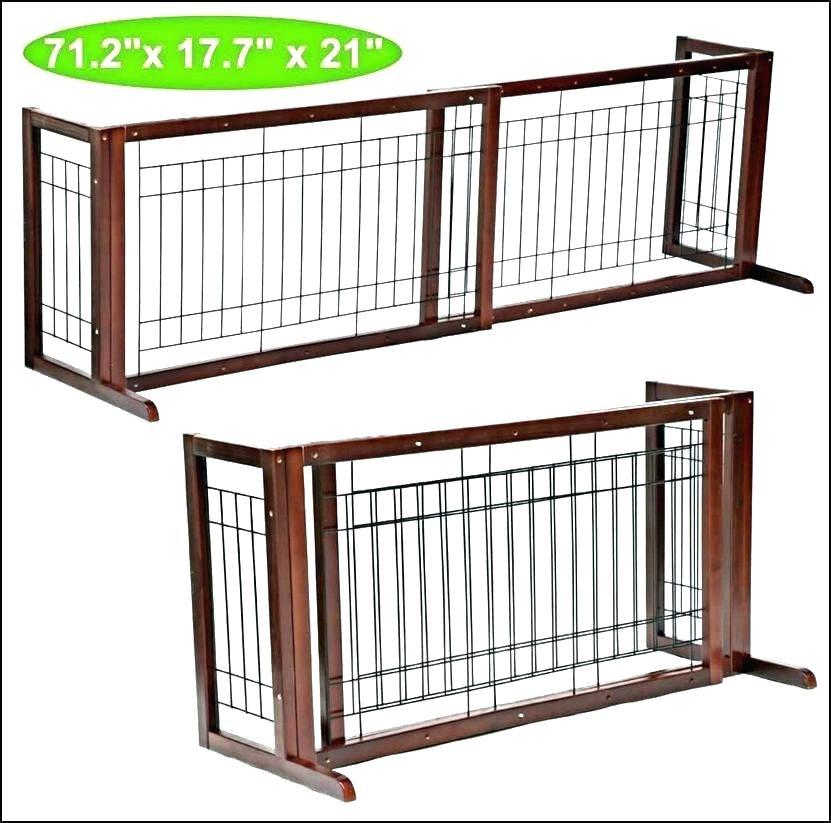 Indoor Christmas Tree Fence  Indoor Fence Free Indoor Fence To Protect Christmas Tree