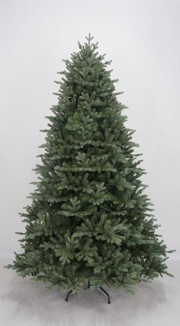 Indoor Christmas Tree Fence  wholesale artificial christmas tree christmas tree led