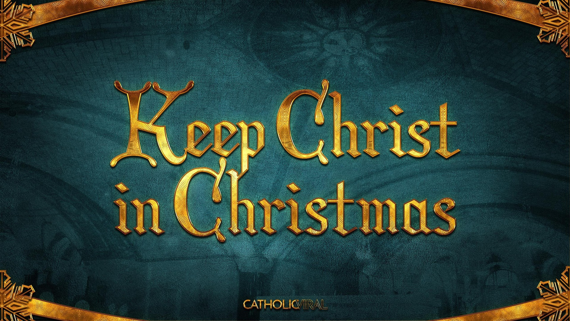Keep Christ In Christmas Quotes  29 Epic Seasonal Titles HD Christmas Wallpapers