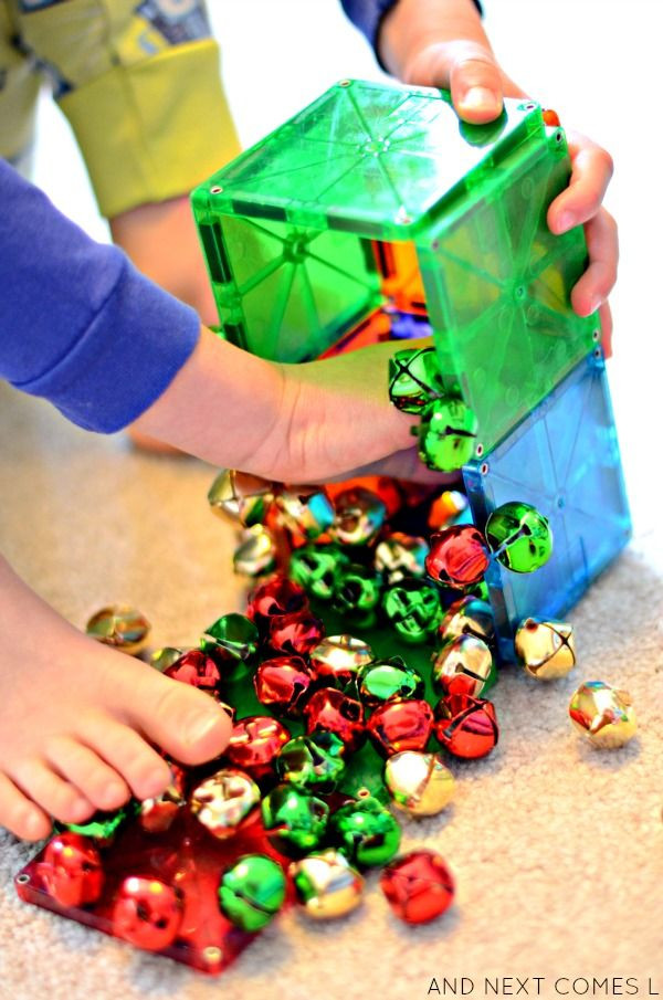 Kindergarten Christmas Party Ideas  533 best Christmas Preschool ideas images on Pinterest
