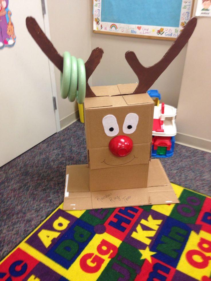Kindergarten Christmas Party Ideas  209 best Kindergarten Christmas Activities images on Pinterest
