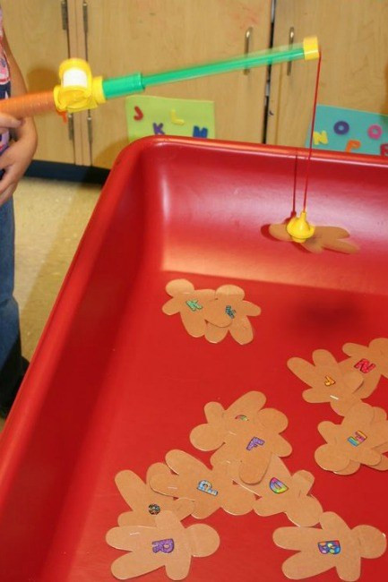 Kindergarten Christmas Party Ideas  Christmas Party Games For The Holiday Kid Friendly
