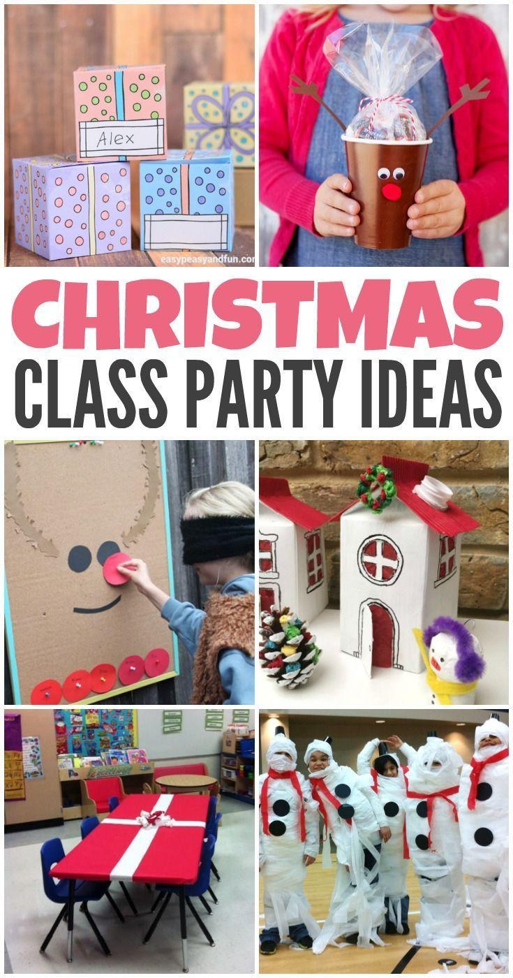 Kindergarten Christmas Party Ideas  4650 best Kindergarten images on Pinterest