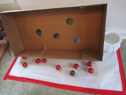 Kindergarten Christmas Party Ideas  Christmas Party Games for Preschoolers