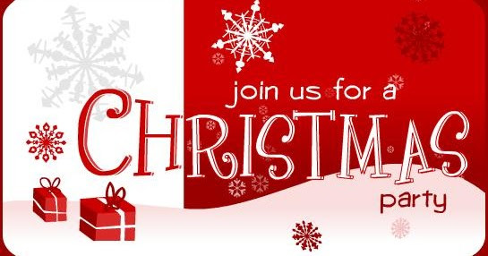 Ladies Christmas Party Ideas  Indian Springs Baptist Church Women s Ministry ISBC