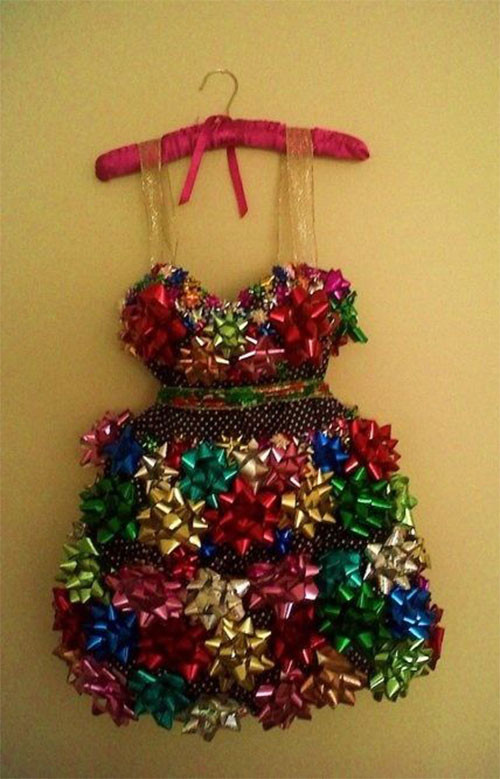 Ladies Christmas Party Ideas  15 Amazing Christmas Party Outfit Ideas For Girls 2014
