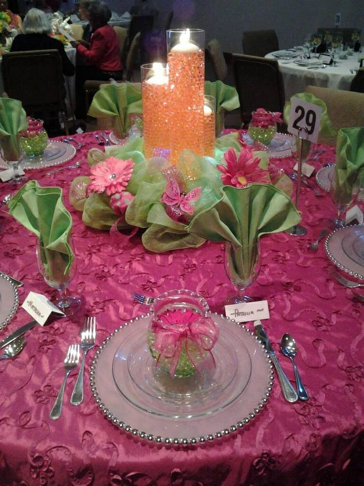 Ladies Christmas Party Ideas  73 best Women s Ministry Tea Party images on Pinterest