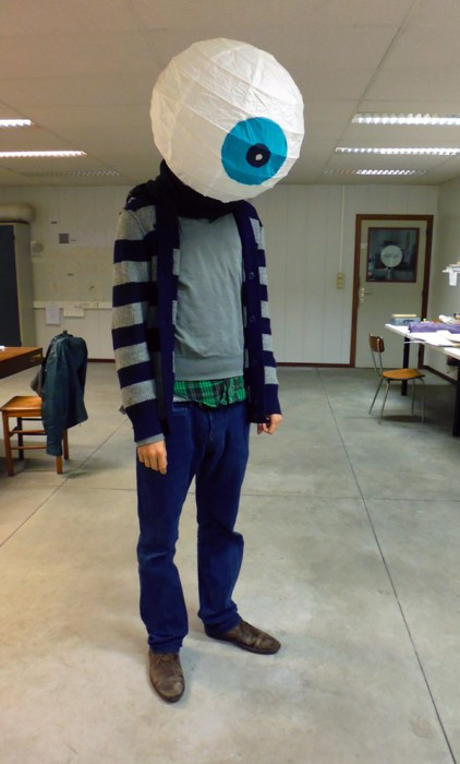Lamp Shade Halloween Costume  Pick Me Search Results costume