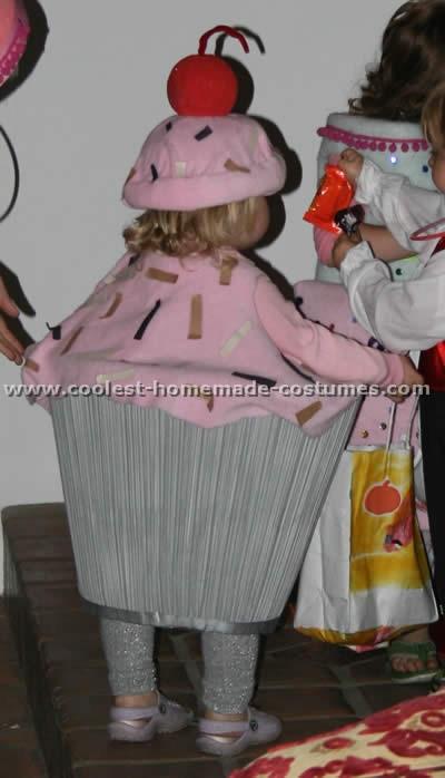 Lamp Shade Halloween Costume  Coolest Homemade Halloween Costume Ideas