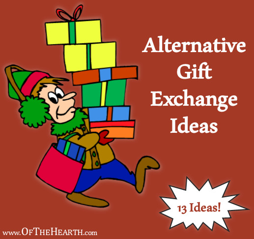 The top 20 Ideas About Large Family Christmas Gift ...