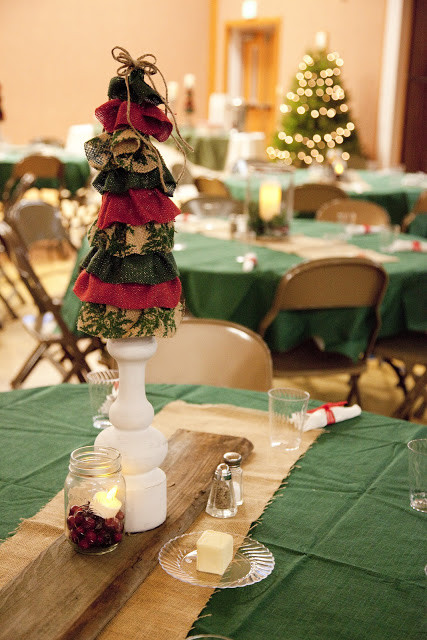 Lds Christmas Party Ideas  Ward Christmas Party Ideas Classy Polar Express