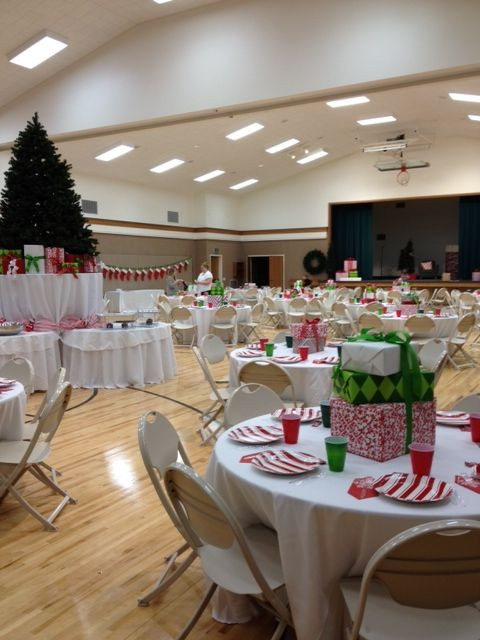 Lds Christmas Party Ideas  62 best LDS CHurch Ward ACtivities images on Pinterest
