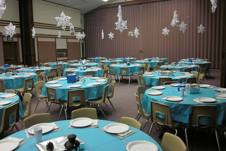 Lds Christmas Party Ideas  17 Best images about LDS CHurch Ward ACtivities on