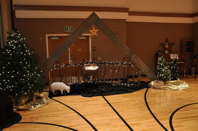 Lds Christmas Party Ideas  25 best ideas about Relief society christmas on Pinterest