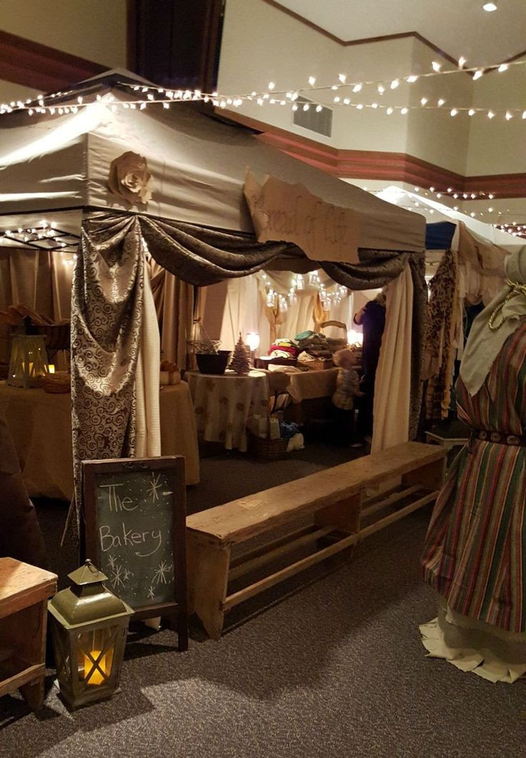 Lds Christmas Party Ideas  72 best images about Ward Christmas Party Ideas on