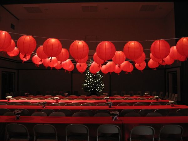 Lds Christmas Party Ideas  15 best images about Christmas Party Church LDS on Pinterest