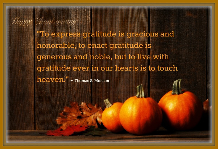 Lds Thanksgiving Quotes  17 Best images about LDS Pins from Around the World on