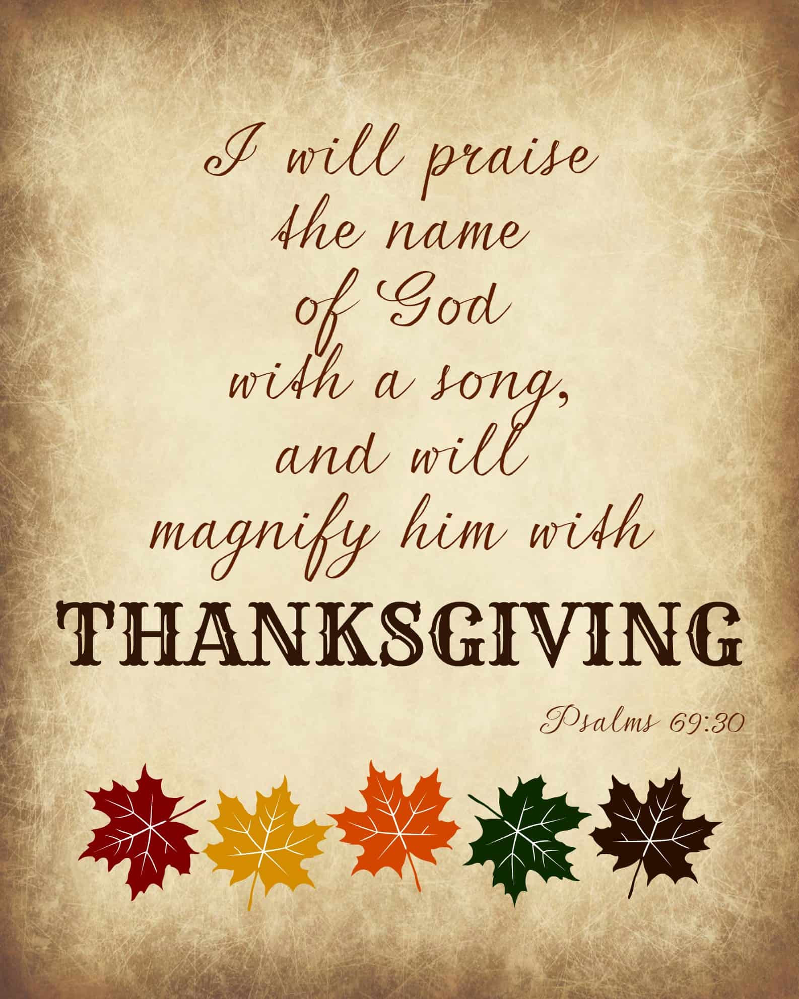 Lds Thanksgiving Quotes  Ponderize thanksgiving