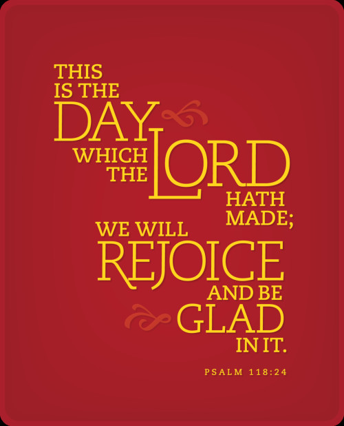 Lds Thanksgiving Quotes  Ryan s LDS Quotes