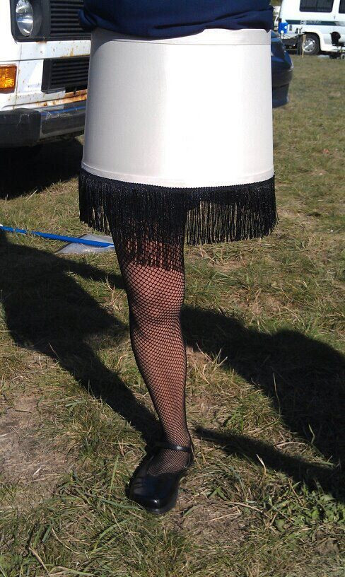 Leg Lamp Halloween Costume  Look Greatest Christmas Story Inspired Halloween