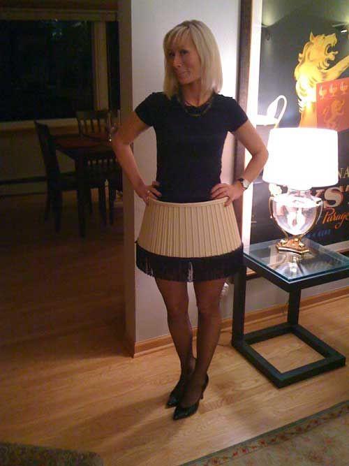 Leg Lamp Halloween Costume  leg lamp fragile costume diy Google Search