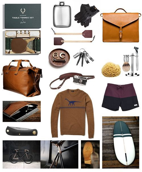 Mens Christmas Gift Ideas  63 best Gifts for 30 Year Old Male images on Pinterest