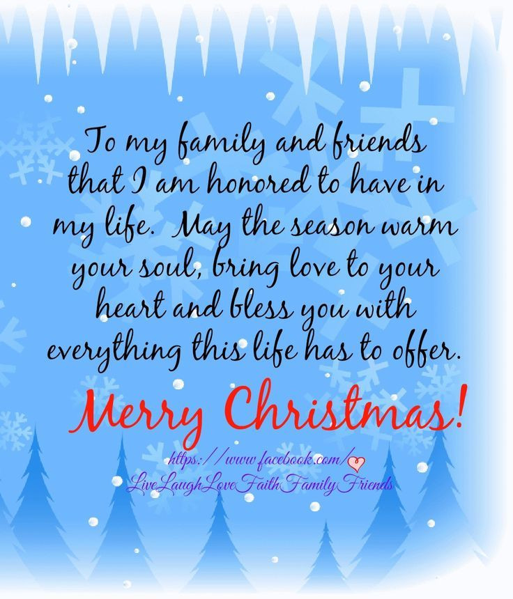 Merry Christmas Quotes  Best 25 Merry christmas greetings ideas on Pinterest