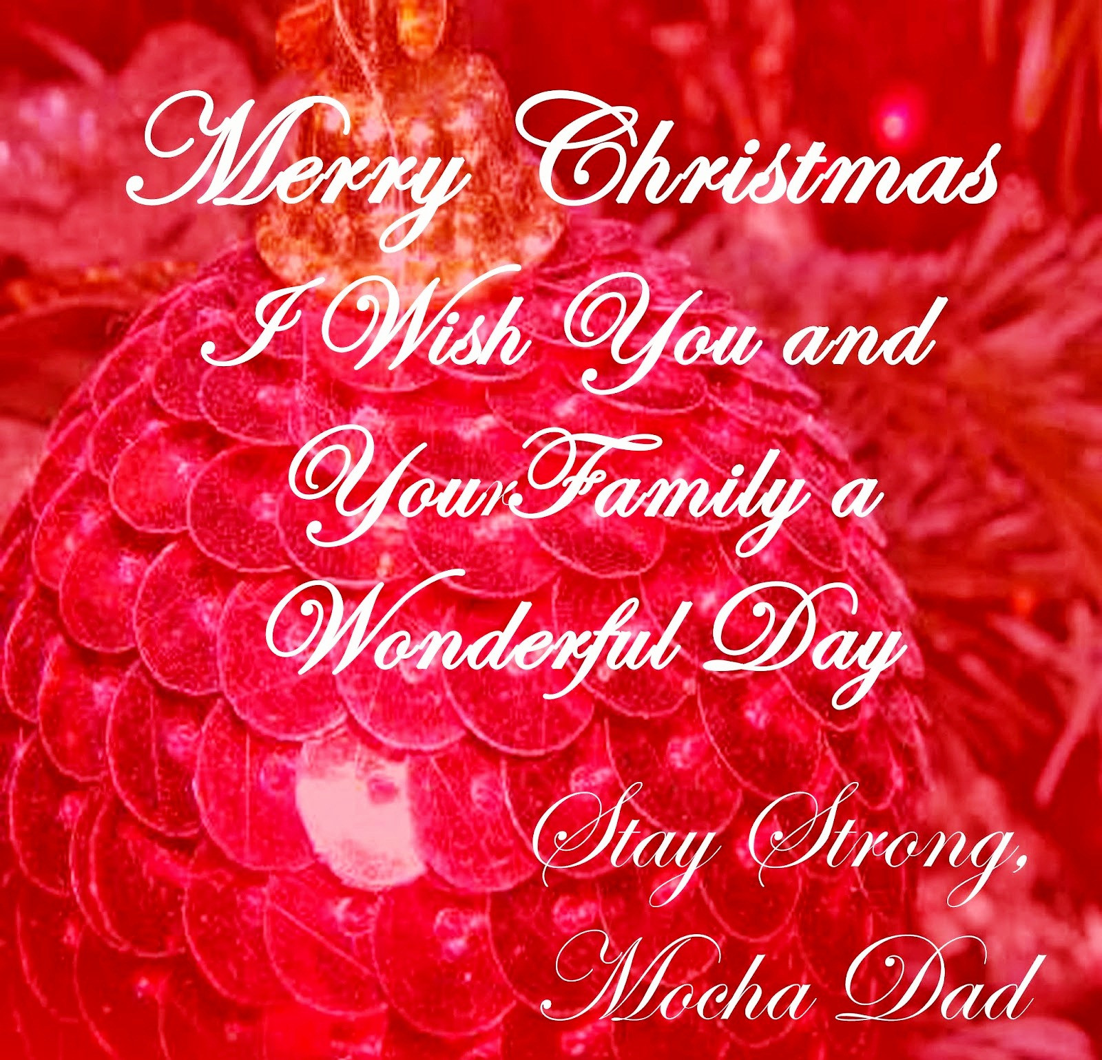 Merry Christmas Quotes  20 Merry Christmas Quotes 2014