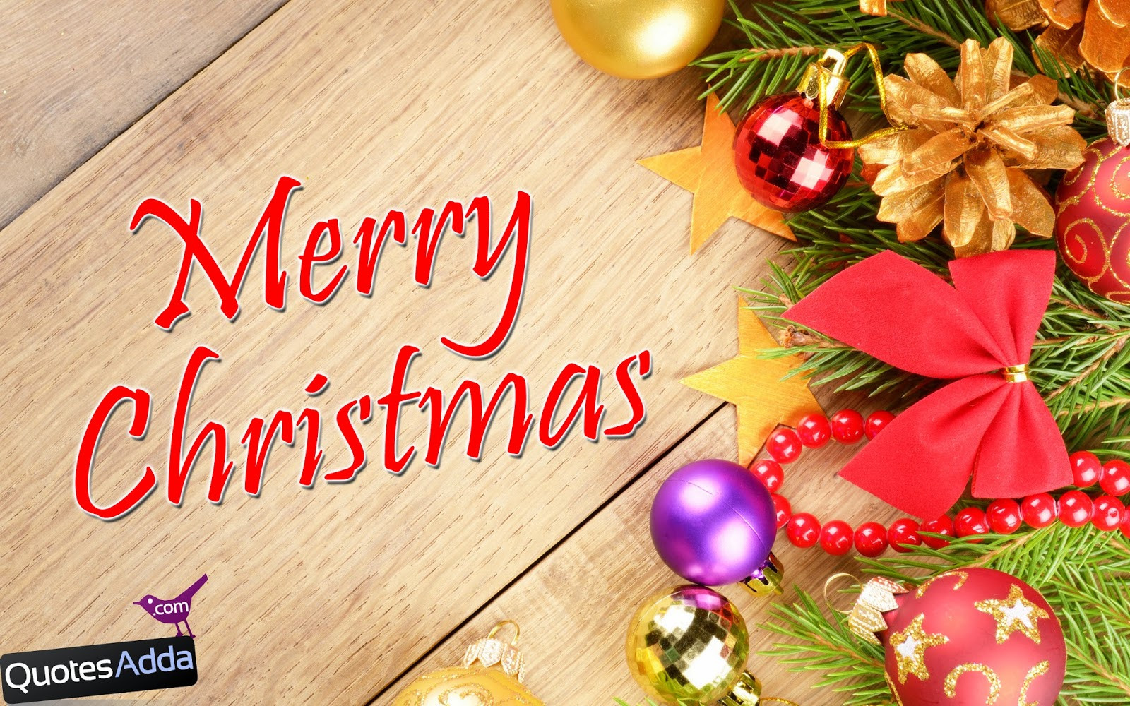 Merry Christmas Quotes  English Christmas Quotes QuotesGram