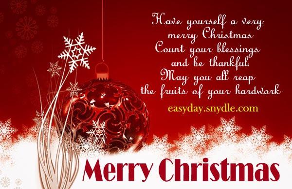 Merry Christmas Quotes  Merry Christmas Quotes Wishes & SMS Greetings w 2016