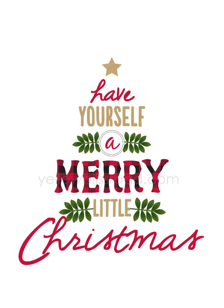 Merry Christmas Quotes  Best 25 Merry christmas quotes ideas on Pinterest