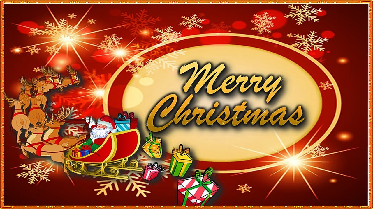 Merry Christmas Quotes  Merry Christmas greetings quotes greetings video greetings